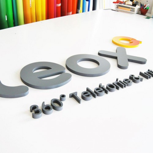 3D-Buchstaben103