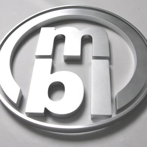 3D-Buchstaben104