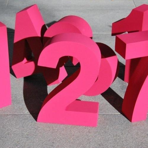 3D-Buchstaben11