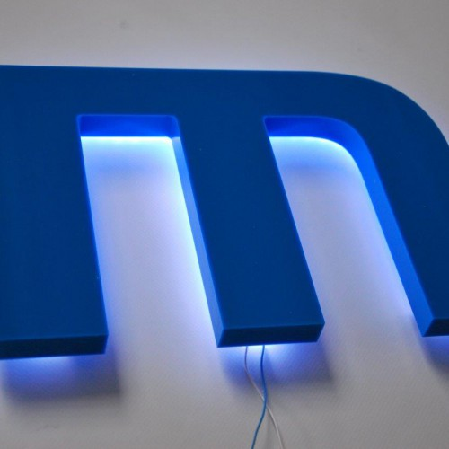 3D-Buchstaben16