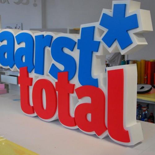 3D-Buchstaben18