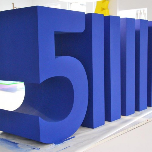 3D-Buchstaben193