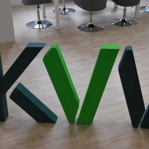 3D-Buchstaben198