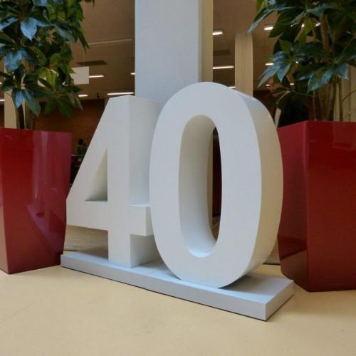 3D-Buchstaben2