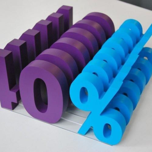 3D-Buchstaben21