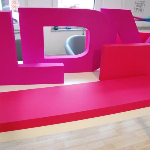 3D-Buchstaben226