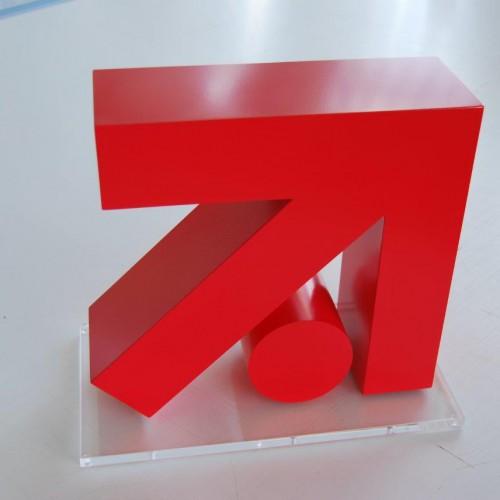 3D-Buchstaben24