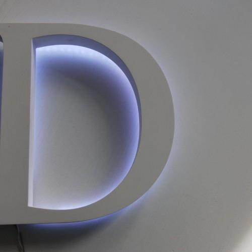 3D-Buchstaben25