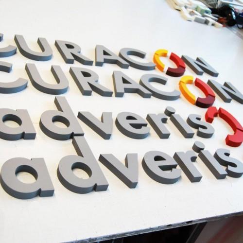 3D-Buchstaben26