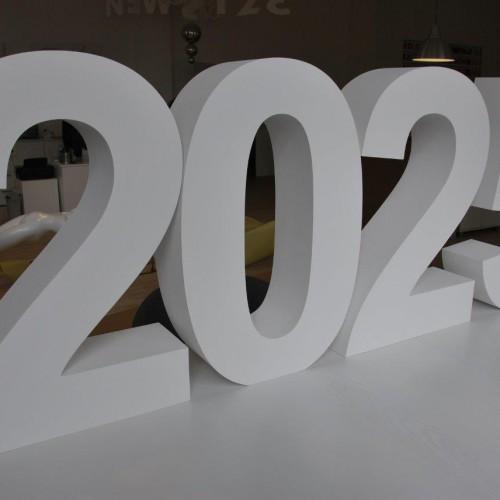 3D-Buchstaben27