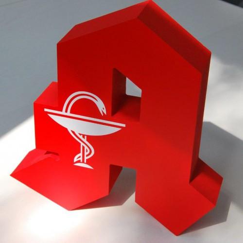 3D-Buchstaben29