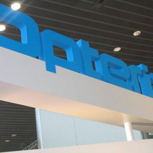 3D-Buchstaben300