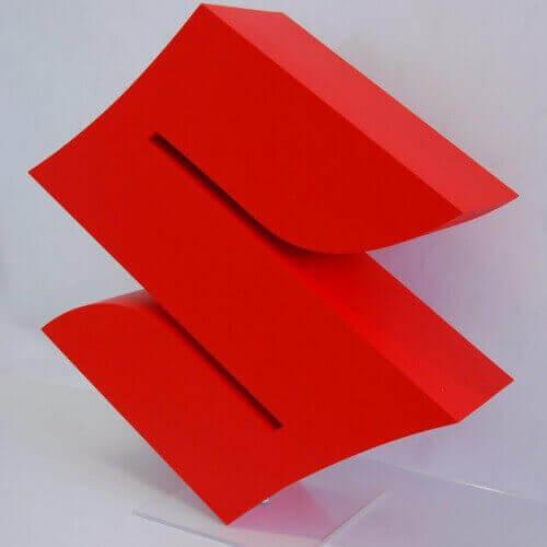 3D-Buchstaben318