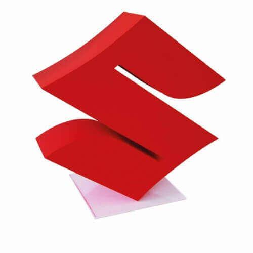 3D-Buchstaben319