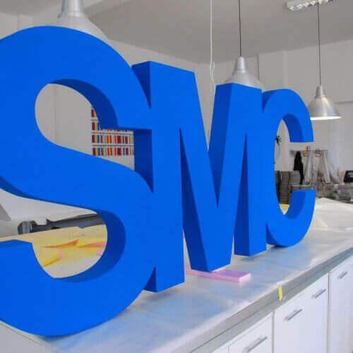 3D-Buchstaben320