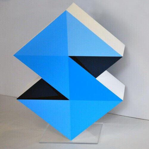3D-Buchstaben322