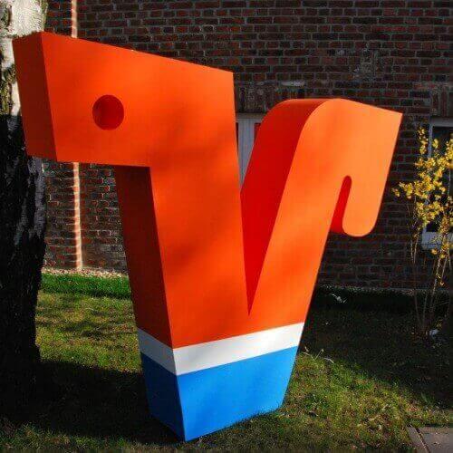 3D-Buchstaben333