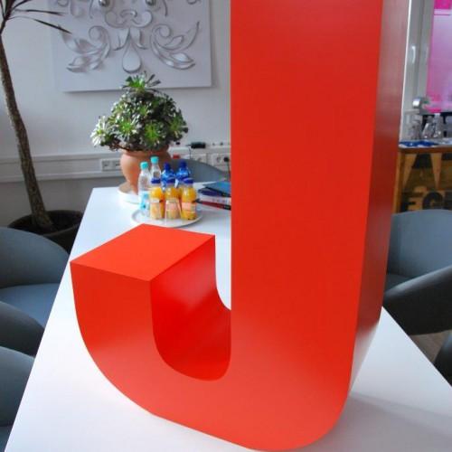 3D-Buchstaben54