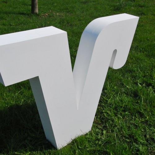 3D-Buchstaben55