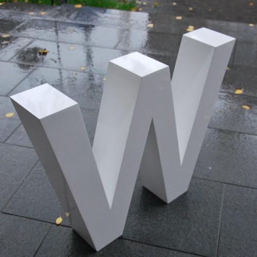 3D-Buchstaben56