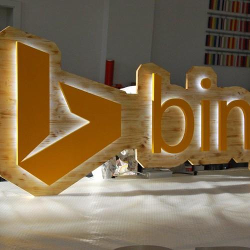 3D-Buchstaben81