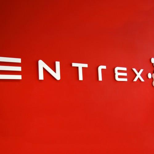 3d-buchstaben-logo-entrex